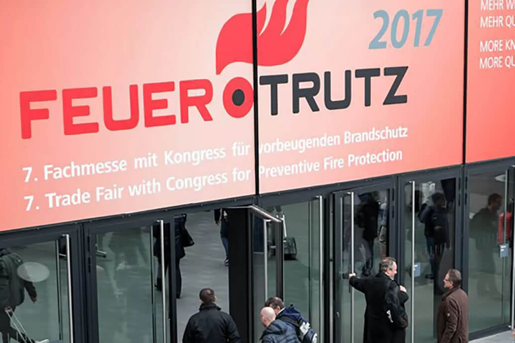FeuerTRUTZ 2017
