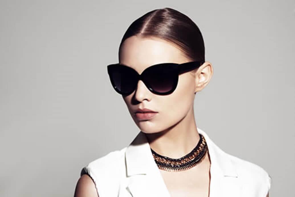 Legendary Eyewear Brands Get Advanced Protection