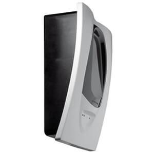 6500 Series Beam Detectors