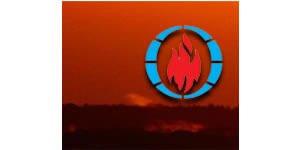 Al Wasel Fire Fighting L.L.C company logo