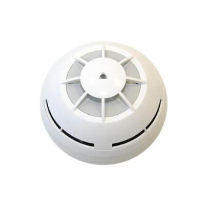 Axis EN Multicriteria Detector Lite