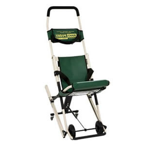 Escape-Chair StandardPLUS