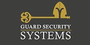Guard Security Systems company logo