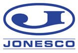 Jonesco company logo