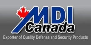 MDI-Canada company logo