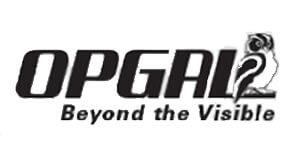 Opgal company logo