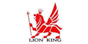 Taizhou Lion King Signal Co.,Ltd company logo