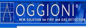 Oggioni S.a.s. company logo