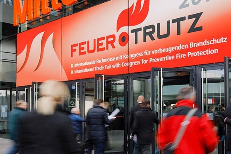 FeuerTrutz 2020