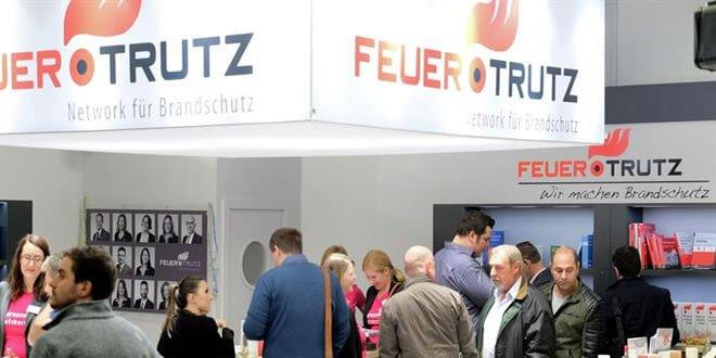 Feuer TRUTZ Featured Image