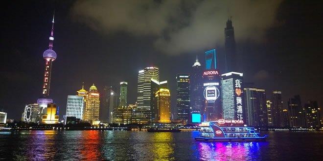 China(Shanghai) International Fire & Emergency Expo