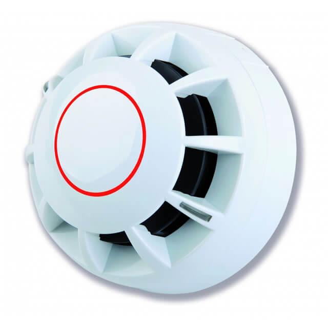 ActiV High Fixed Temperature Heat Detector