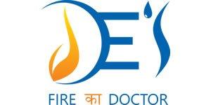 De's Technico Limited company logo