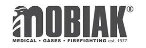 MOBIAK logo FSS