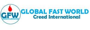 Global Fast World Creed company logo