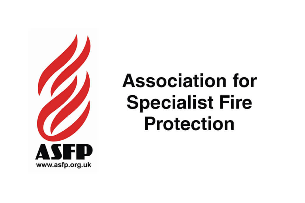 Passive Fire Protection Awards 2018