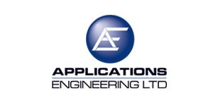 Applications Engineering