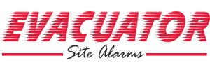 Evacuator Alarms Ltd company logo