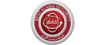 Best Alarm Security company logo