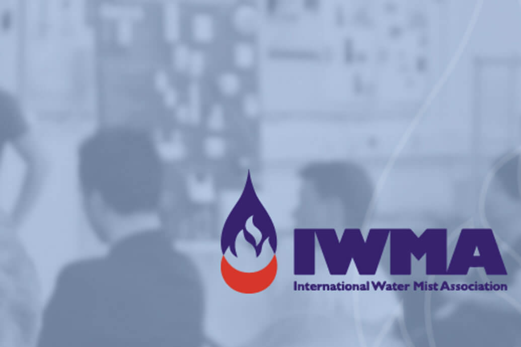 IWMA Scientific Council Welcomes Christian Sesseng