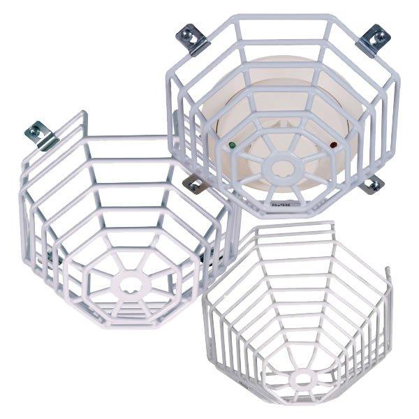 Steel Web Stoppers