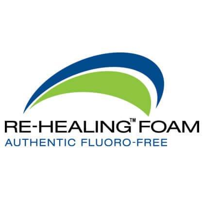 Solberg RE-HEALING Foam
