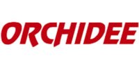 Orchidee Europe logo