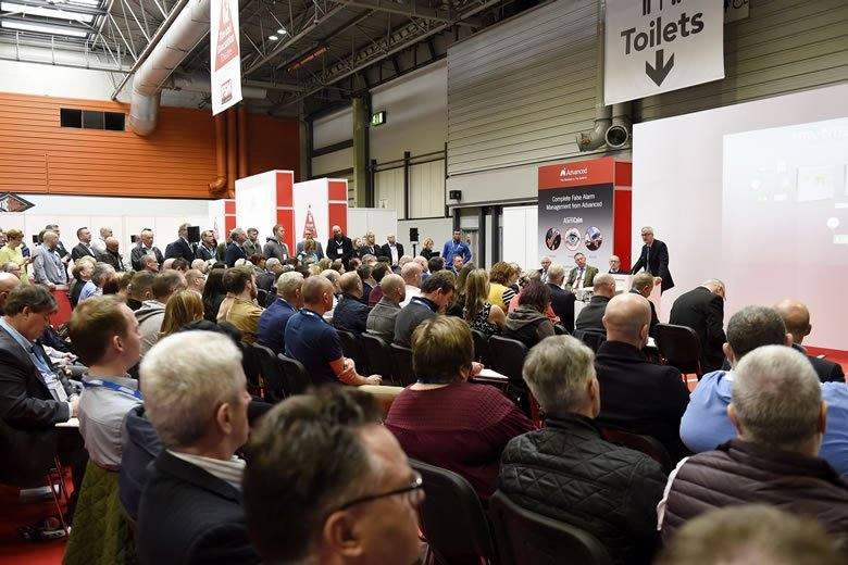 Fire Safety Event 2019 Hailed a Huge Success