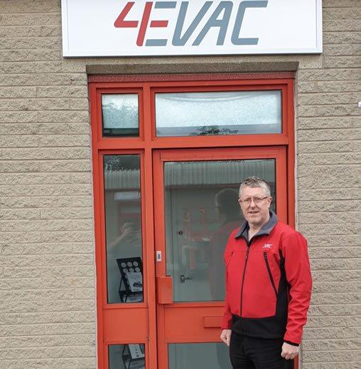 4EVAC Voice Evacuation Systems Explained