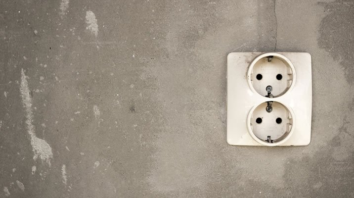 6 Hidden Fire Hazards You Don't Know Exist Inside Your Home