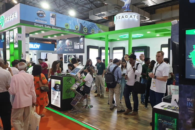 9th edition of Secutech India to be held in April 2022