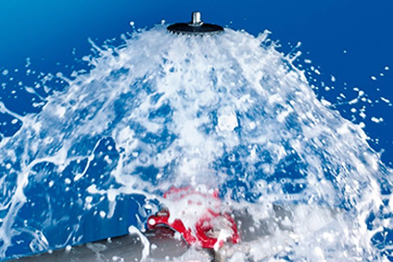 Fire Fighting Foam Concentrates for Fixed Systems